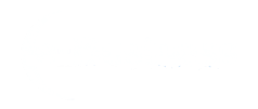 E-Business – Global Secured ERP software and Cyber Security Specialist